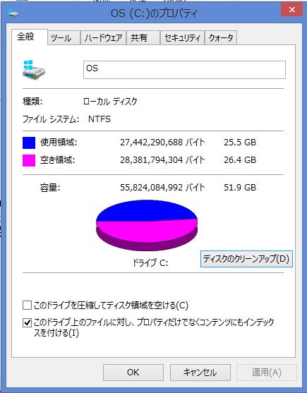 20150524_1