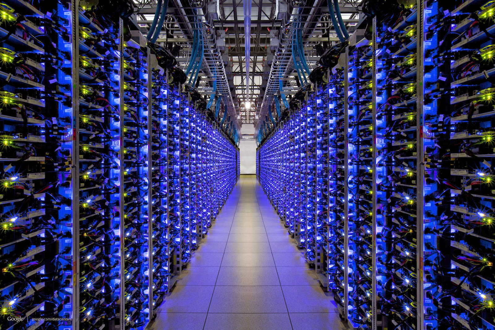 google-datacenter-technews24h